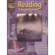 Core Skills: Reading Comprehension Grade 6