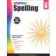 Spectrum Spelling 2015 Grade 6