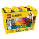 LEGO Classic Large Creative Brick Box(10698)