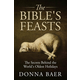 Bible's Feasts Text