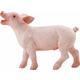 Piglet (Safari Farm)