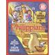 Hidden Treasures in Philippians