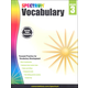 Spectrum Vocabulary 2015 Grade 3