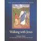 Walking with Jesus Student Handbook Grade 4 (Noah Plan)