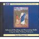 Walking with Jesus Teacher Planner CD (Noah Plan)