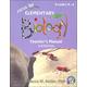 Focus On Elementary Biology Teacher's Manual (3rd Edition)