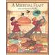 Medieval Feast / Aliki