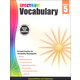 Spectrum Vocabulary 2015 Grade 5