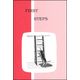 First Steps, Preprimer