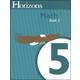 Horizons Math 5 Workbook Two
