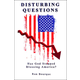 Disturbing Questions: Has God Stopped Blessing America?