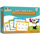Preschool Sticker Activity Book