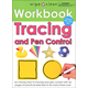 Wipe Clean Workbooks: Tracing and Pen Control