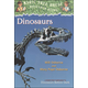 Dinosaurs (MTH Research Guide)