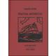 Practical Arithmetics Book 1 (Gr. 3-4)