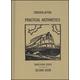Practical Arithmetics Book 2 (Gr. 5-6)