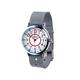 EasyRead Time Teacher 24 Hour Watch - Grey Strap