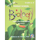 Focus On Middle School Biology Laboratory Notebook (3rd Edition)