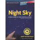 Night Sky - Field Guide to the Constellations