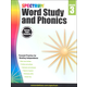 Spectrum Word Study and Phonics 2015 Grade 3