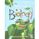Focus On Middle School Biology Teacher's Manual (3rd Edition)