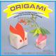 Origami Paper - 5 7/8