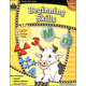 Beginning Skills (Ready, Set, Learn)