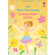 Cut & Create At the Zoo