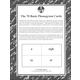 70 Basic Phonogram Cards