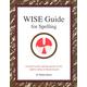 W.I.S.E. Guide for Spelling