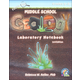 Focus On Middle School Geology Laboratory Notebook (3rd Edition)