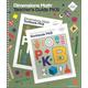 Dimensions Math Teacher's Guide PreK B