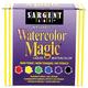 Watercolor Magic 1 oz. Bottles, Set of 6