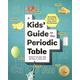 Magazine File - Green