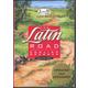 Latin Road Vol. 1 Teacher Training DVD