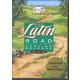 Latin Road Vol. 2 Teacher Training DVD