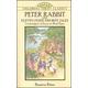 Peter Rabbit & 11 Other Tales (Children's Thrift)