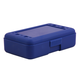 Pencil Box - Blue