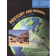 History and Geography of the Bible Story Study Guide