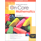 On Core Mathematics Student Assessment Guide Grade 2