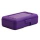 Pencil Box - Purple
