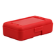 Pencil Box - Red