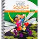 Write Source (2012 Edition) Grade 4 Teacher's Edition