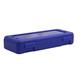 Pencil/Ruler Box - Blue