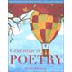 Grammar of Poetry Teacher's Edition