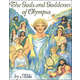 Gods and Goddesses of Olympus / Aliki