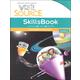 Write Source (2012 Edition) Grade 6 SkillsBook Teacher