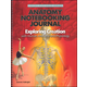 Human Anatomy and Physiology Notebooking Journal