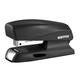 Compact Stapler - Black