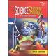 ScienceSaurus Student Handbook 2014 (Grades 2-3)